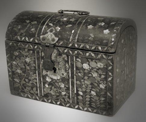 Artifact 1908-0002
