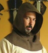Father Bartleby