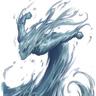 Serous (companion)