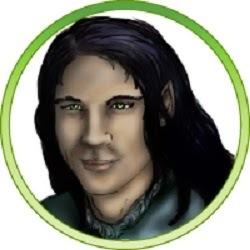 Saiderin's Avatar