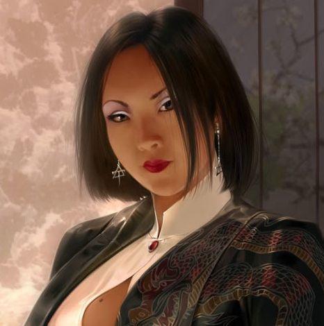 Lin Yao
