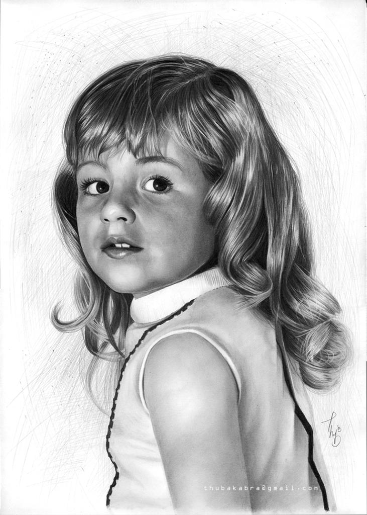 Megan Pommier