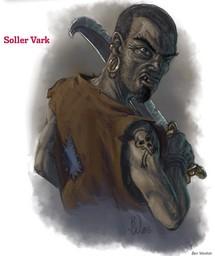 Soller Vark