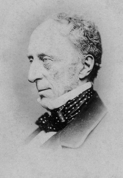 Sir Charles Wood