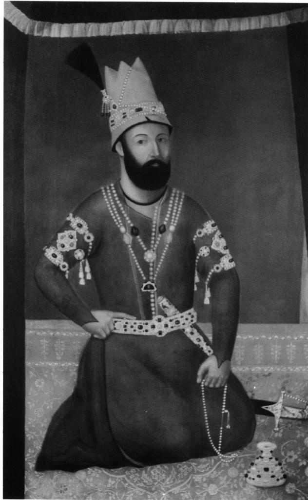 Amjampur Khan Amrj