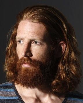 Corbin Ragnar