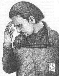 Guilelmo Alipandro