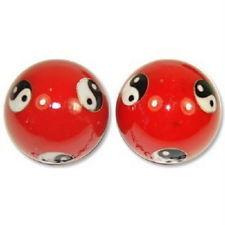 Jade Chi Balls