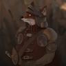 Argoth the Conqueror