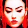 Mortal, Zung Ching