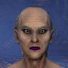 Lord Gailus Layshona