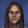 Andalius Layshona