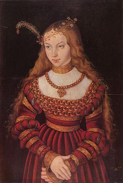 Valentina de Luna