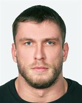 Piotr Rasputin