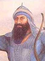 Devasheesh Naem Pavan