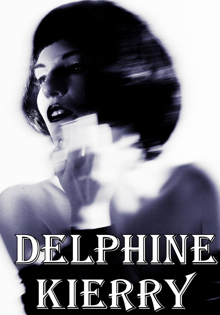 Delphine Kierry
