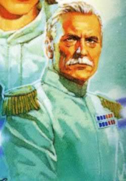 Admiral Gildroy Varth