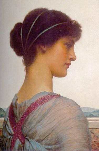 Delia Dellis