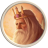 King Lennox