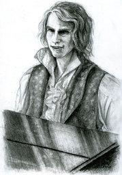 Thomas Ambrogio Lorenzetti