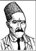 Tewfik Al-Sayed