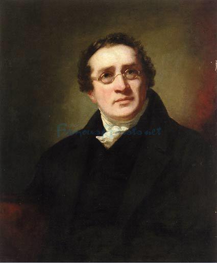 Robertus von Oppenheim