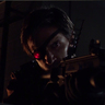 "Floyd Lawton - ""Deadshot"""
