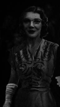 Portia Donovan