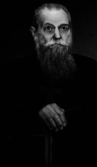 Sir Godfrey Welles