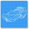 Topcat Speeder