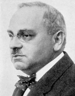 Dr. Jonathan Keaton