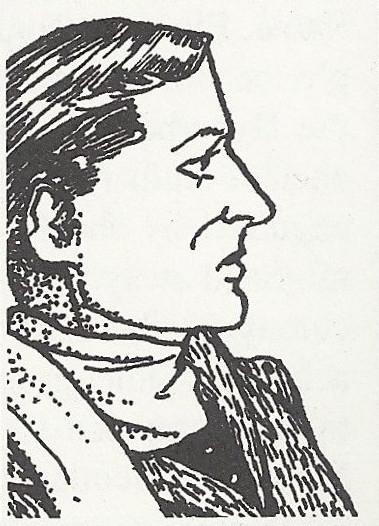 Henry Ethelrod