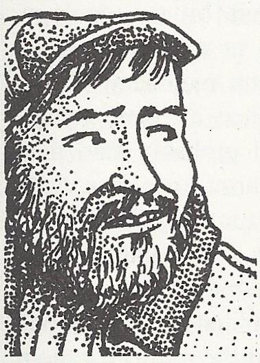 Jean-Raymond Gobineau