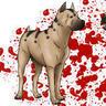 Mabari War Hound