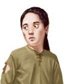Savram Vade