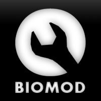 Basic Biomods