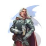 Sir Lloren Elkbearer