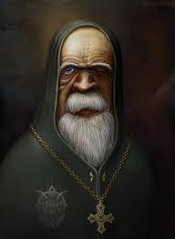 Fr. Arval
