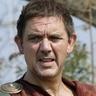 Cassius Maximus