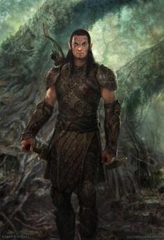 Valyn Talathían