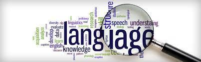 Hyper Linguist