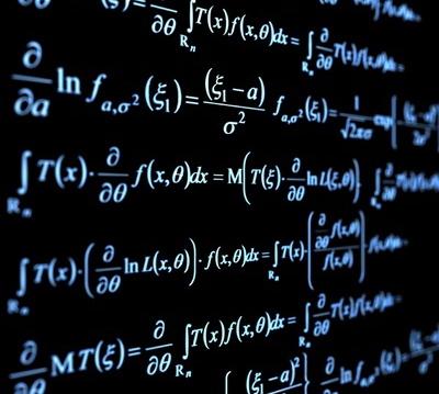 Math Boost