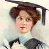 Lady Genevieve Bell-Hudson