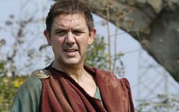 Marcus Tillius Paetus
