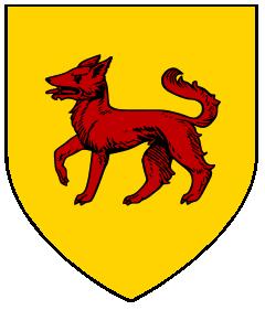 Duke Ulfius