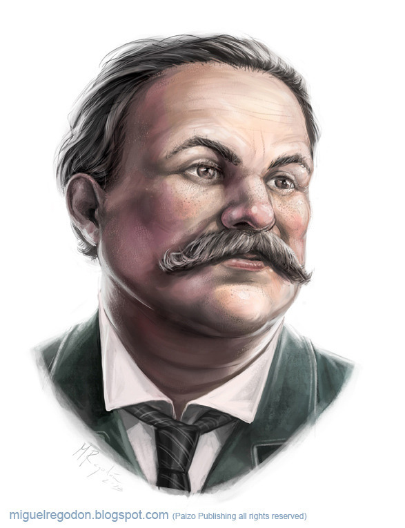 Viktor Miloslav