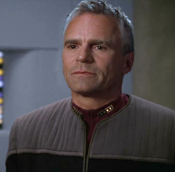 Admiral Adrian Warg