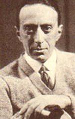 Professor Albert Freis