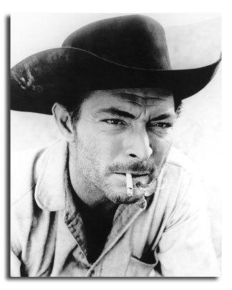 Cowboy Lee Franklin