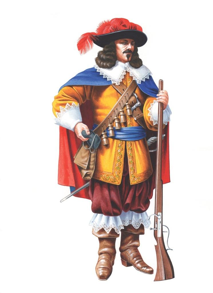 Tibault d'Allais